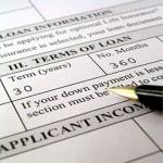 loan-documents1