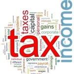 tax_image
