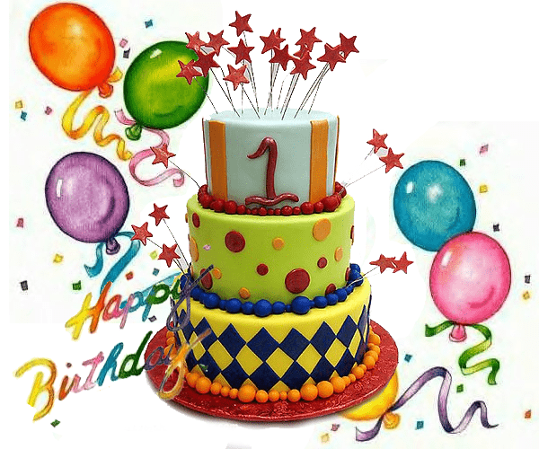 http://goodmoneying.com/wp-content/uploads/2013/01/Happy1stBirthday.png