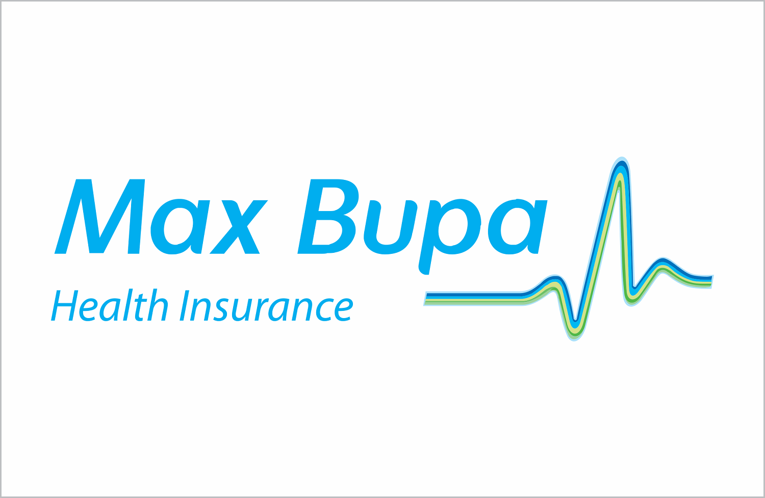 max bupa family first review