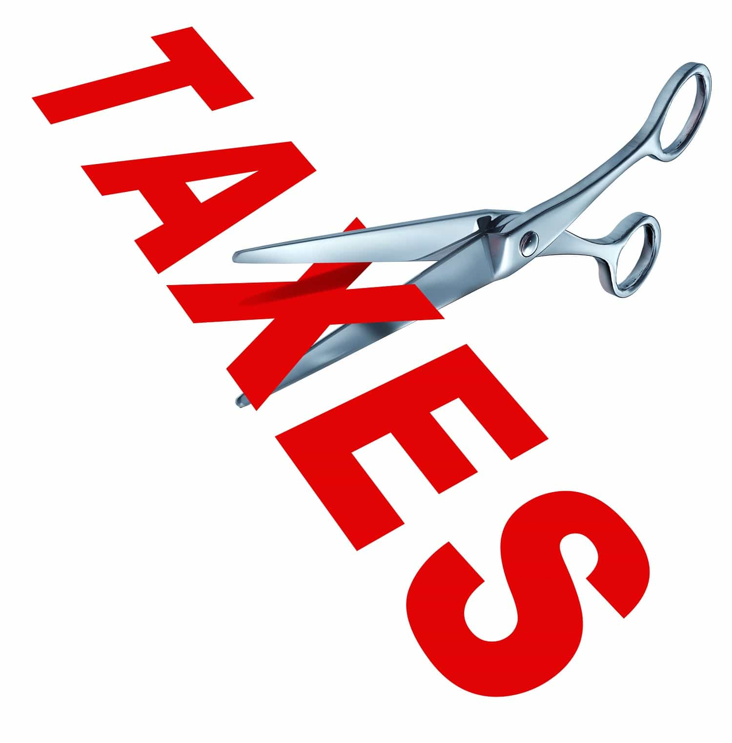 indexation capital gains tax