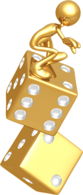Gold-Dice-S-Gold-Man-on-Top-psd19671