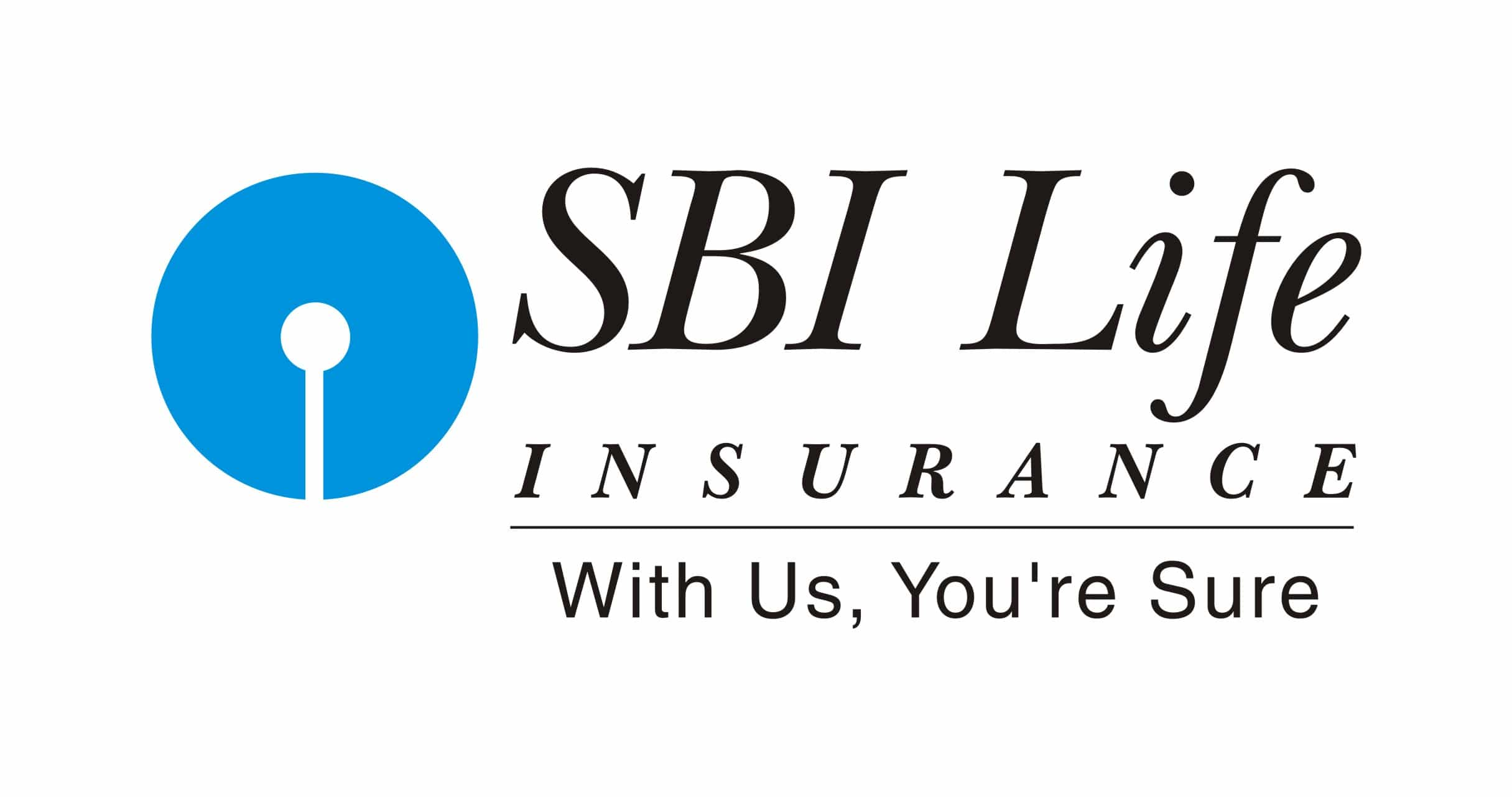sbi life smart power insurance plan