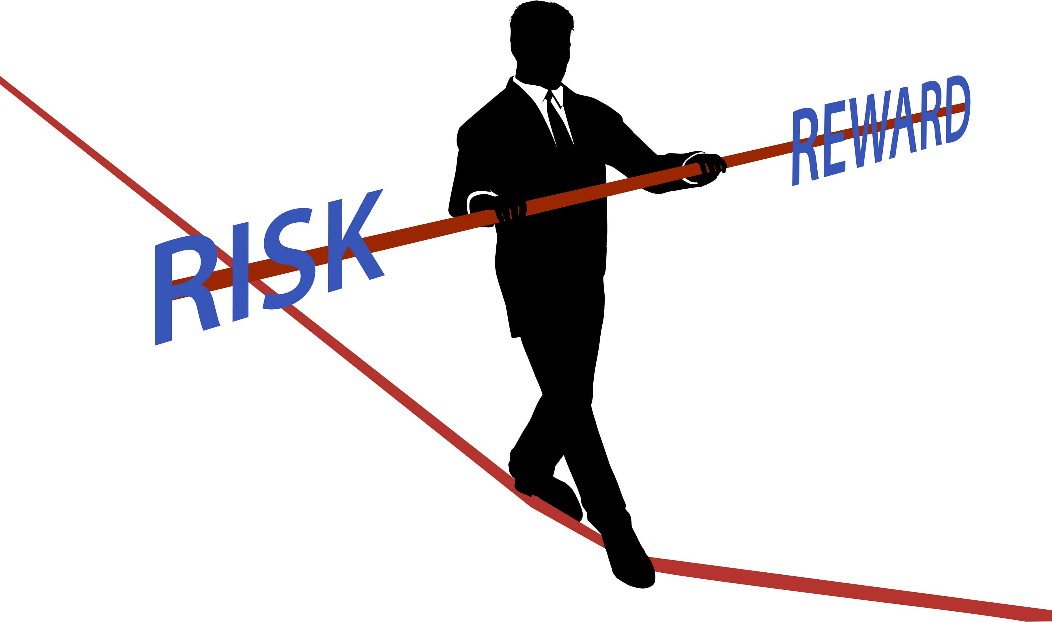 risk profiling in financial planning