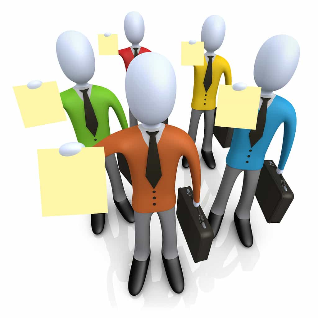 financial adviser certifications