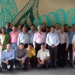 FPGI Annual meet 1