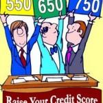 cibil credit score