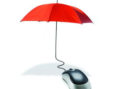 hdfc click 2 protect plus online term plan