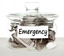 emergency fund investment options