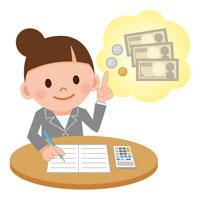 56.decoding-salary-slip-200x200