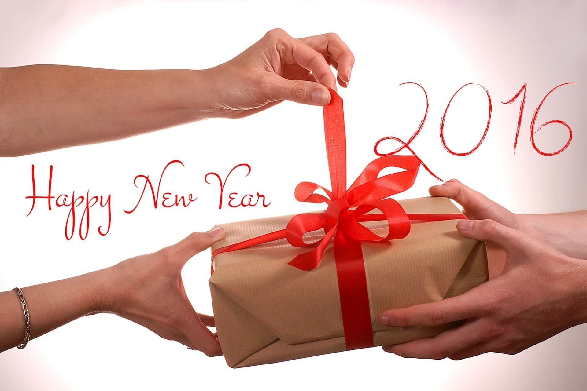 collect more blessings in 2016 goodmoneying