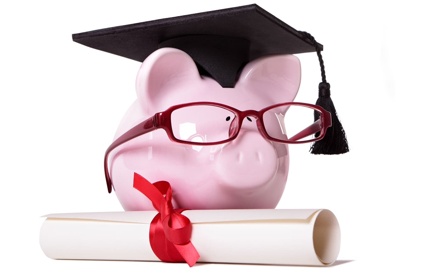 education loan repayment