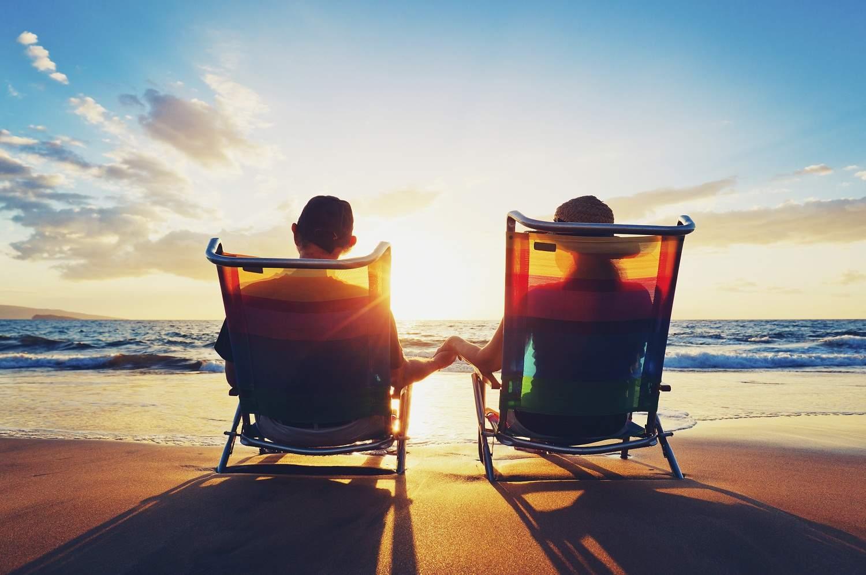 retirement savings funds