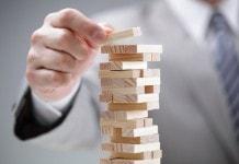 Review health insurance portfolio
