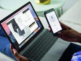 customer liability in case of card fraud
