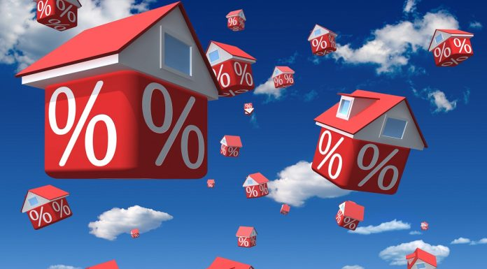 Switch home loan from base rate to mclr